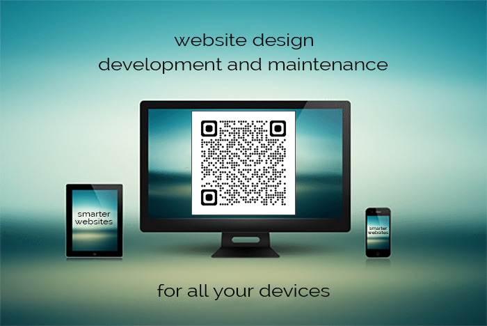 Web Design and Maintenance